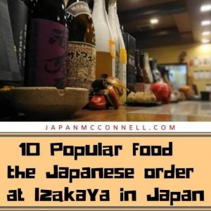10-popular-food-that-Japanese-order-at-Izakaya-in Japan-640x640 (1)