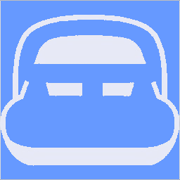shinkansen icon