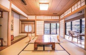 HOTEL86_kaihouwashitu