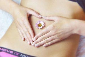 detox, skin care,spa