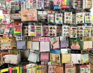 sticky note seria japan rico
