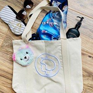 coin case, bear, cute, bag accessory, 100yen shop, japan