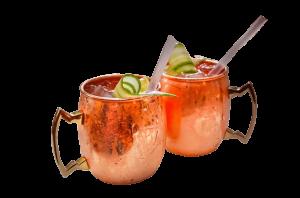 cucumber, cocktail, gin, shochu