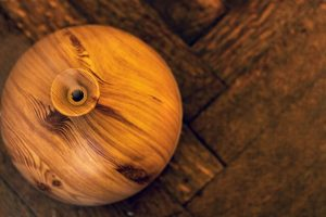 diffuser, aroma oil, essential oil