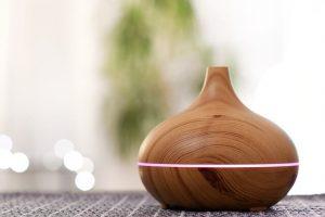 essential-oils-diffuser, deodorant