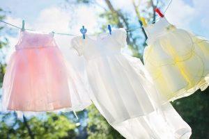 laundry, delicate