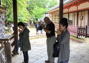 nara, todaiji, temple, Japan, me