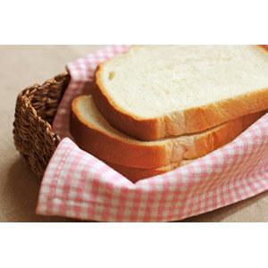 Japanese toast bread