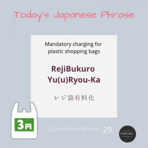 Japanese phrase 29