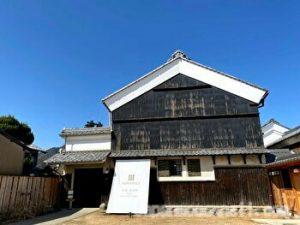 Former Matsuhisa Residence