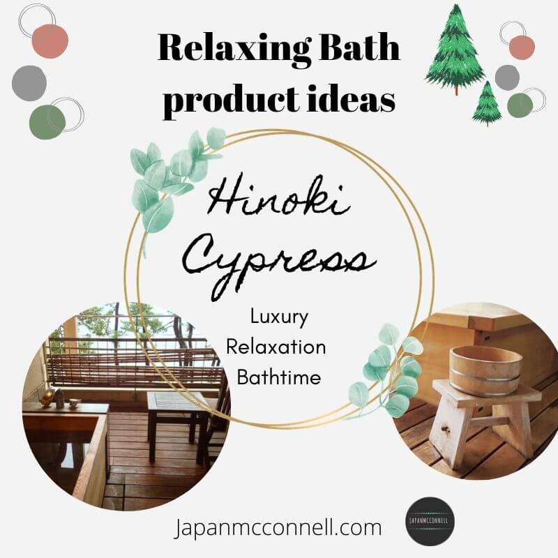 Relaxing Bath products ideas