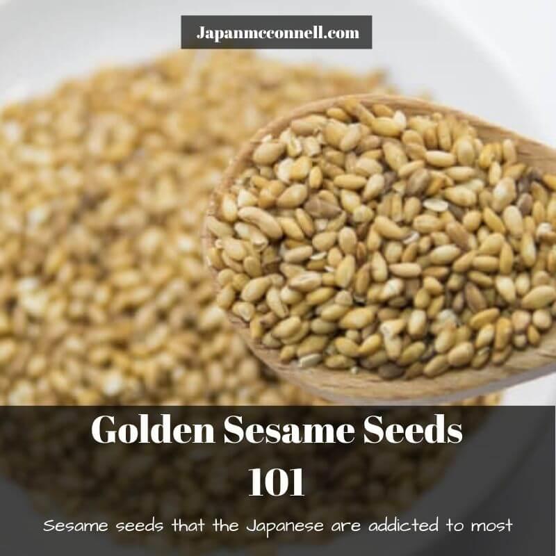 golden sesame seeds 101 (1)